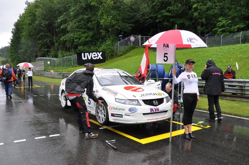 salzburgring-etcc-2011-412-001