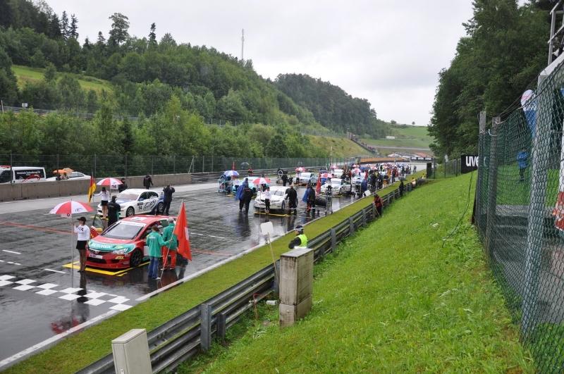 salzburgring-etcc-2011-424