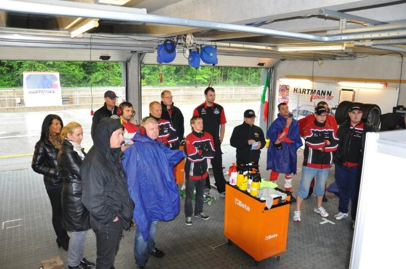 salzburgring-etcc-2011-453-001