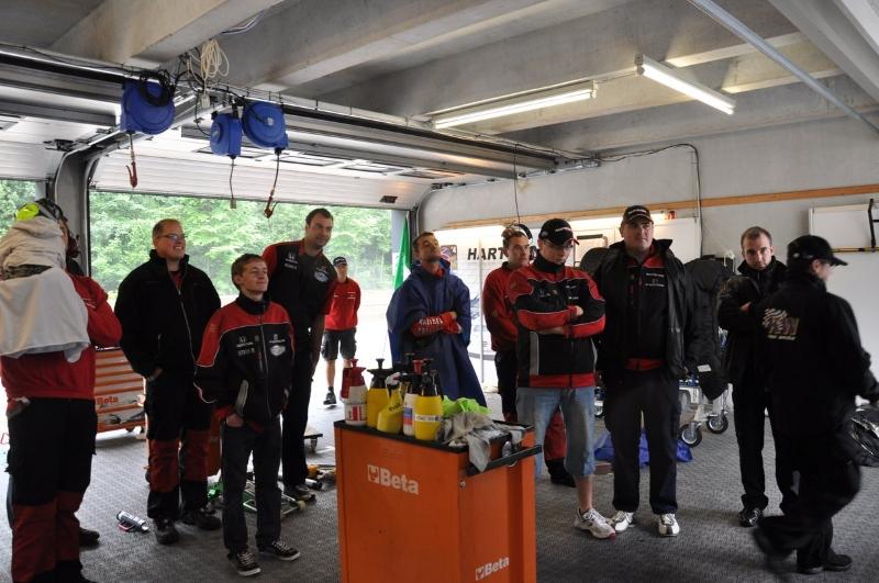 salzburgring-etcc-2011-460
