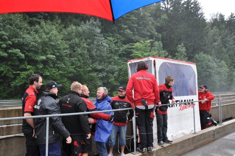 salzburgring-etcc-2011-464-001