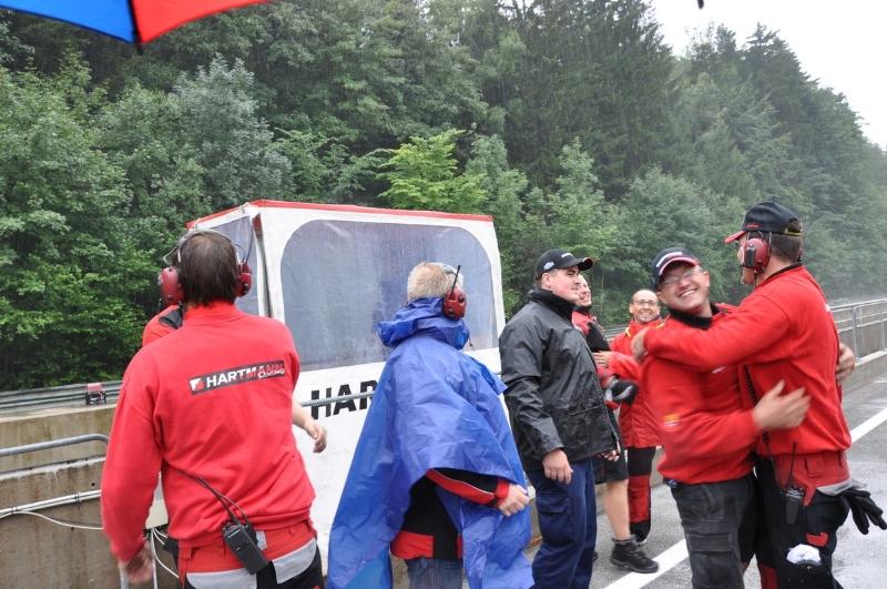 salzburgring-etcc-2011-491-001