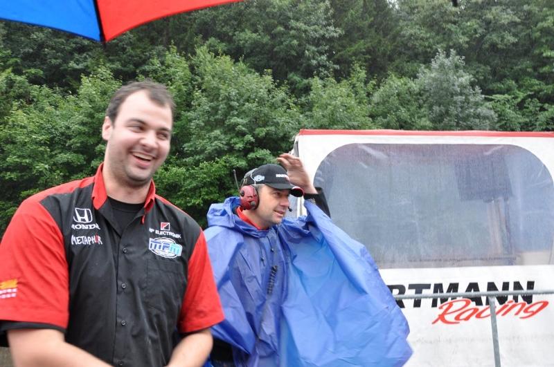 salzburgring-etcc-2011-493-001