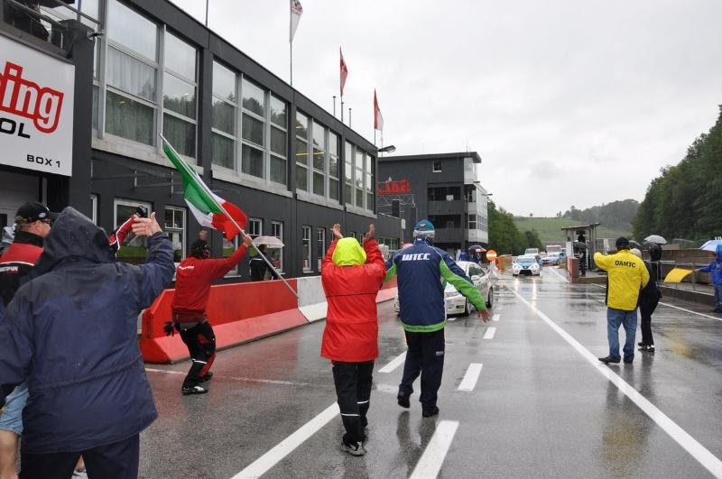 salzburgring-etcc-2011-516-001