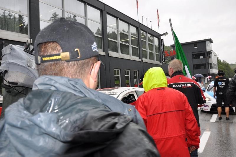 salzburgring-etcc-2011-519