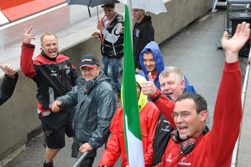 salzburgring-etcc-2011-535