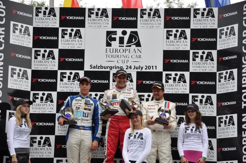 salzburgring-etcc-2011-564-001