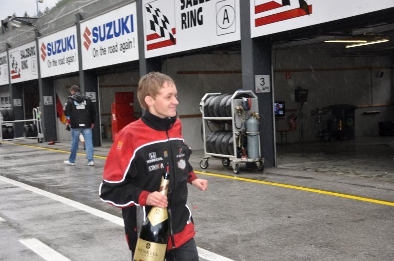 salzburgring-etcc-2011-606
