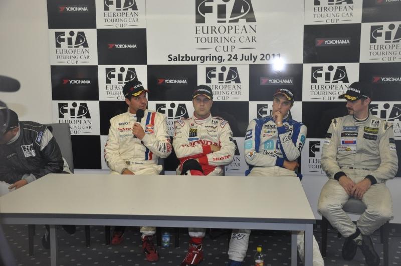 salzburgring-etcc-2011-614-001