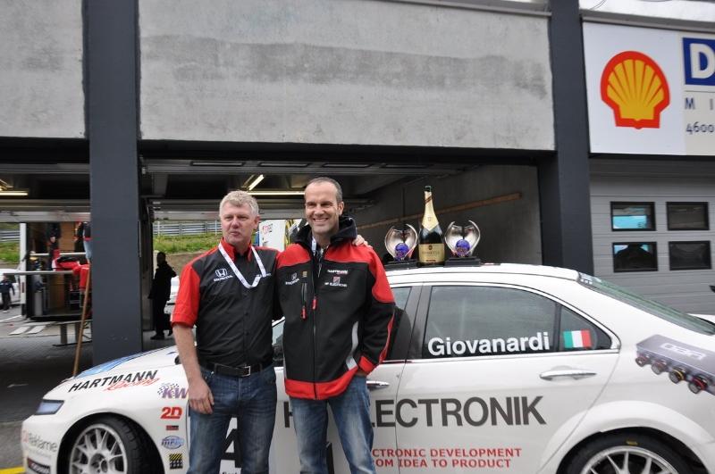 salzburgring-etcc-2011-621