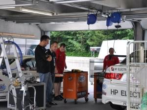 salzburgring-etcc-2011-002-001