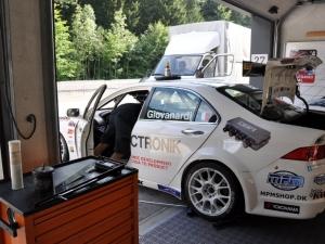 salzburgring-etcc-2011-011-001
