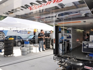 salzburgring-etcc-2011-012