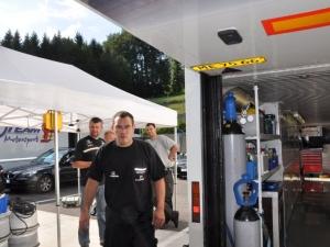 salzburgring-etcc-2011-013-001