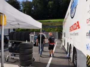 salzburgring-etcc-2011-014-001
