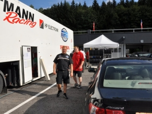 salzburgring-etcc-2011-015-001