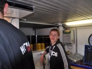 salzburgring-etcc-2011-017-001
