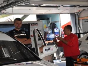 salzburgring-etcc-2011-023-001