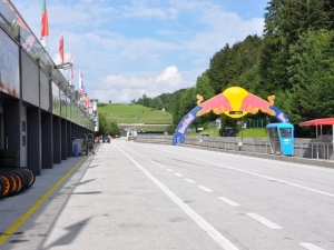 salzburgring-etcc-2011-024