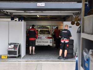salzburgring-etcc-2011-026-001