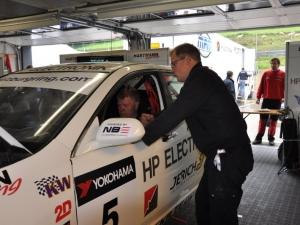 salzburgring-etcc-2011-031-001