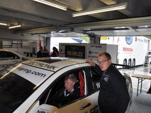 salzburgring-etcc-2011-033-001