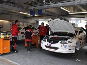 salzburgring-etcc-2011-034-001