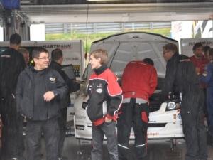salzburgring-etcc-2011-045