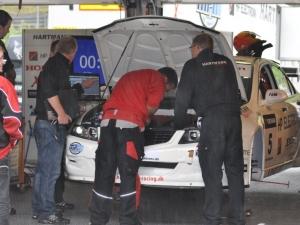 salzburgring-etcc-2011-046-001