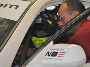 salzburgring-etcc-2011-047