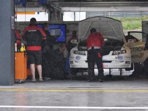salzburgring-etcc-2011-052-001