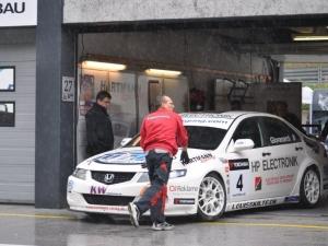 salzburgring-etcc-2011-056