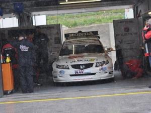 salzburgring-etcc-2011-067-001