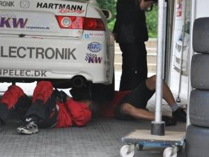 salzburgring-etcc-2011-073