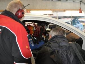 salzburgring-etcc-2011-076-001