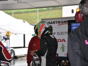 salzburgring-etcc-2011-089-001