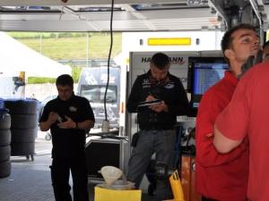 salzburgring-etcc-2011-092-001