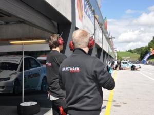 salzburgring-etcc-2011-099