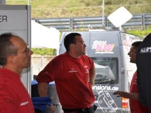 salzburgring-etcc-2011-101-001