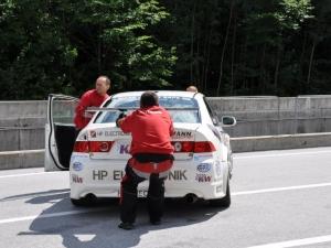 salzburgring-etcc-2011-107-001
