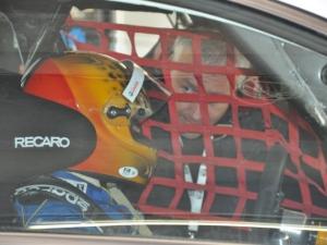 salzburgring-etcc-2011-115-001