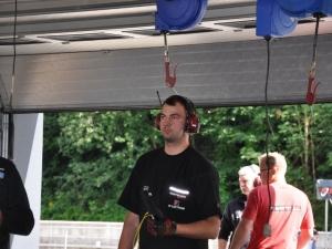 salzburgring-etcc-2011-117