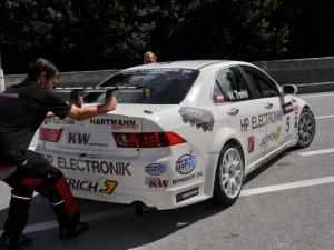 salzburgring-etcc-2011-125-001
