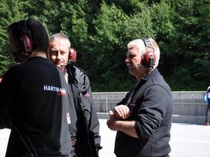 salzburgring-etcc-2011-127-001