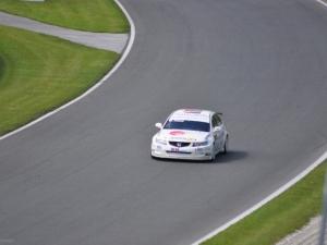 salzburgring-etcc-2011-129-001