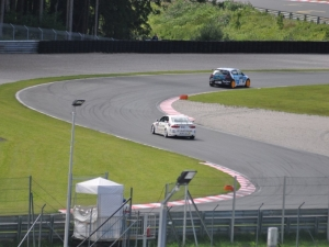 salzburgring-etcc-2011-134-001