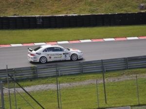 salzburgring-etcc-2011-141-001