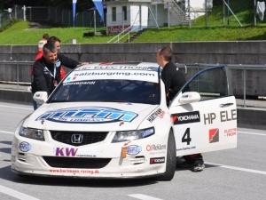 salzburgring-etcc-2011-150-001