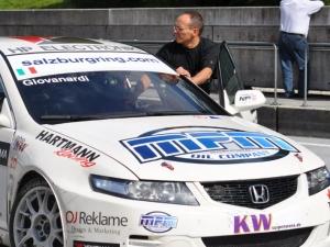 salzburgring-etcc-2011-153-001