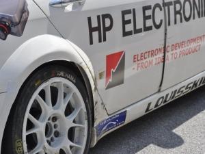 salzburgring-etcc-2011-156-001